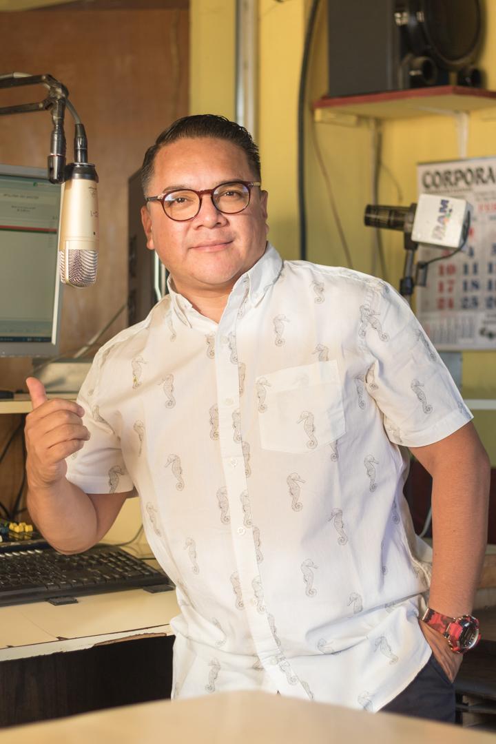 DJ Koka