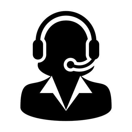icono-servicio-al-cliente